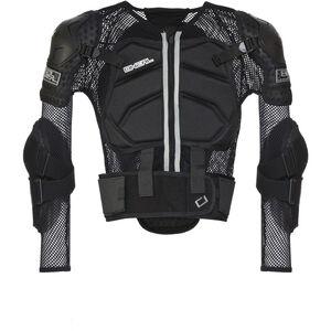 ONeal Underdog Protector Jacket Kids  black bei fahrrad.de Online
