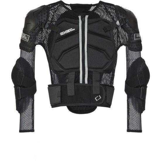 ONeal Underdog Protector Jacket Kids bei fahrrad.de Online