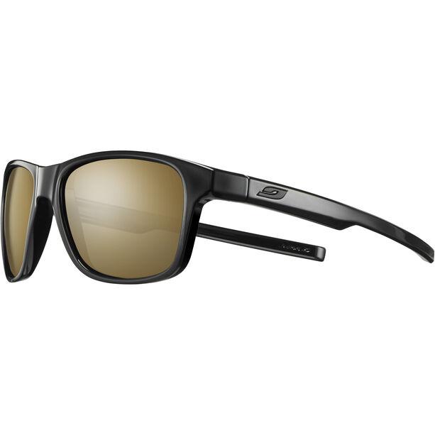 Julbo Cruiser Polar Sonnenbrille Kinder shiny black