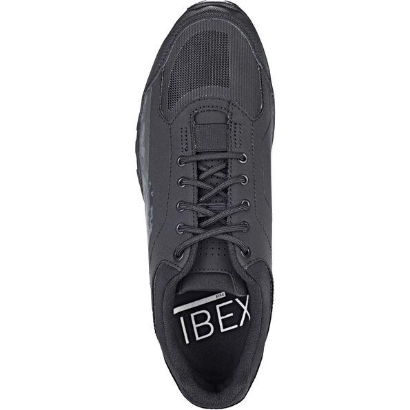 Cube AM Ibex Schuhe