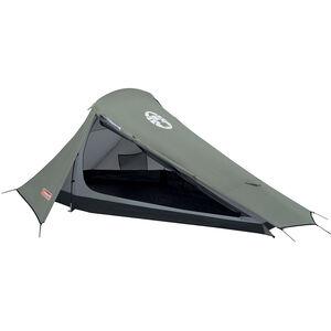 Coleman Bedrock 2 Tent