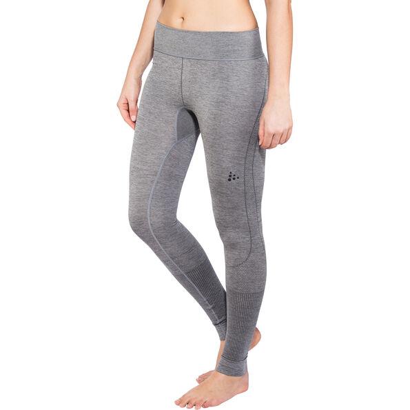 Craft Fuseknit Comfort Pants
