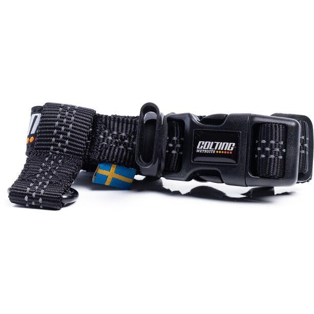 Colting Wetsuits SC03 Swimrun Cord S/M & ML black