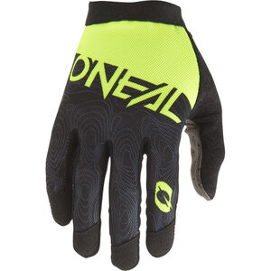 ONeal AMX Gloves Altitude-neon yellow bei fahrrad.de Online