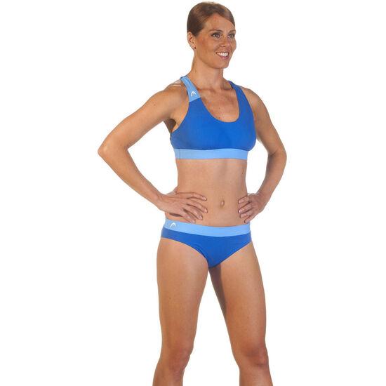 Head Volley Bikini Women bei fahrrad.de Online