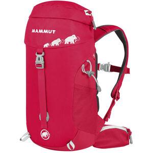 Mammut First Trion Daypack 18l light carmine bei fahrrad.de Online