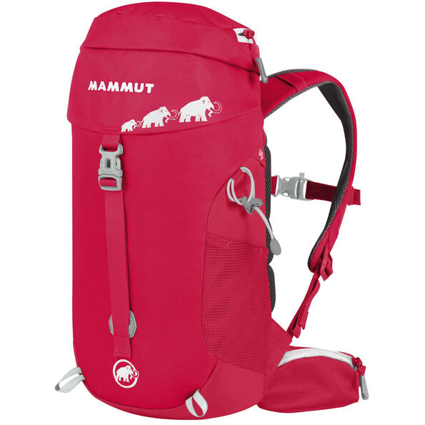 Mammut First Trion Daypack 18l