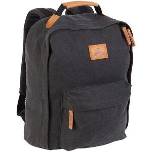 Nomad Clay Daypack 18l phantom phantom