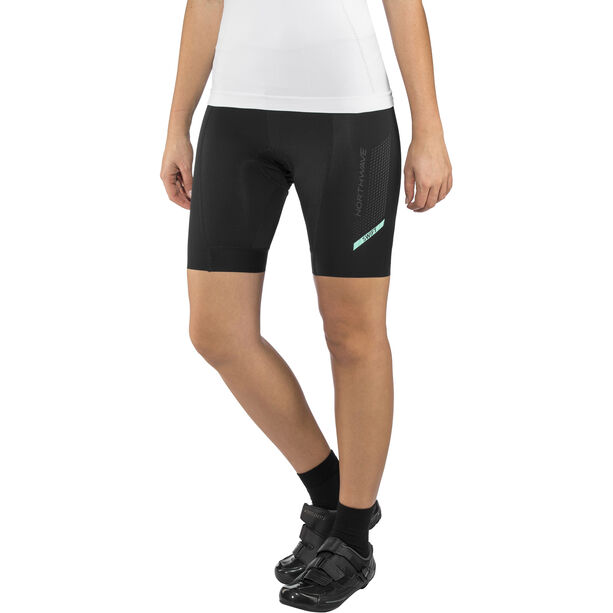 Northwave Swift Shorts Damen black