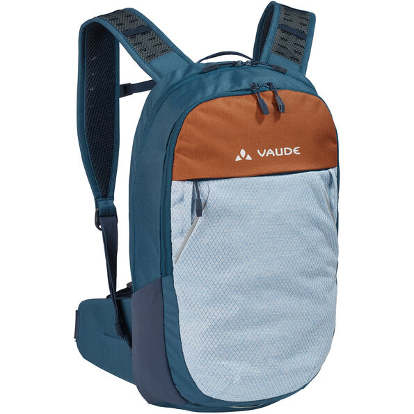 VAUDE Ledro 10 Backpack