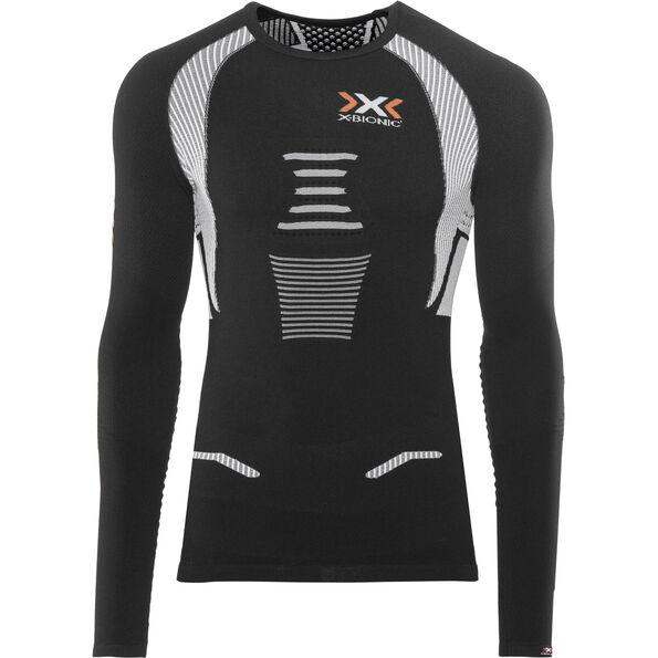 X-Bionic The Trick OW LS Shirt