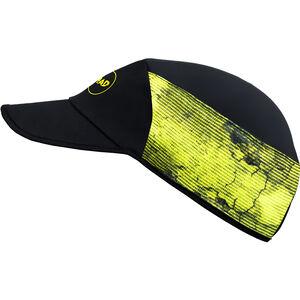 HAD Ultralight Cap yellow crush yellow crush