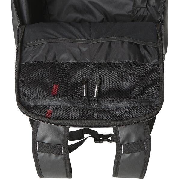 Fox Transition Duffle Bag