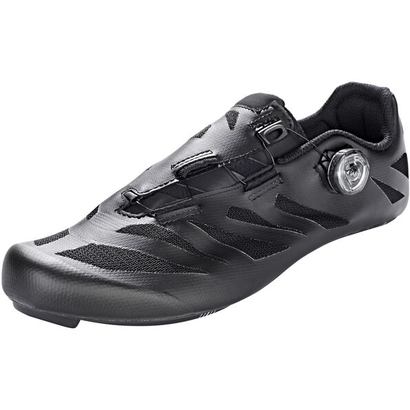 Mavic Cosmic SL Ultimate Shoes Herren