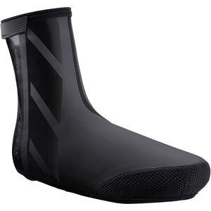 Shimano S1100X H2O Shoes Cover black black