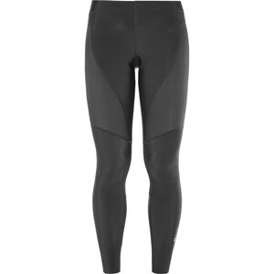 Sugoi Evolution MidZero Tights Damen black black