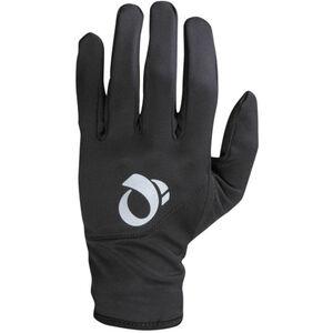 PEARL iZUMi Thermal Lite Gloves Herren black black