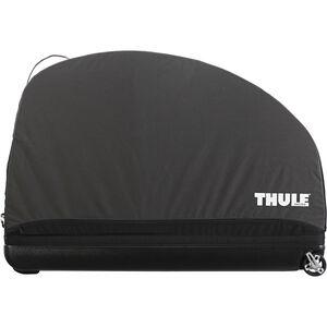 Thule Round Trip Pro bei fahrrad.de Online