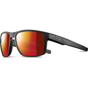 Julbo Stream Spectron 3CF Sunglasses Herren black/red black/red