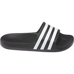 adidas Adilette Aqua Sandals Men core black/ftwr white/core black bei fahrrad.de Online