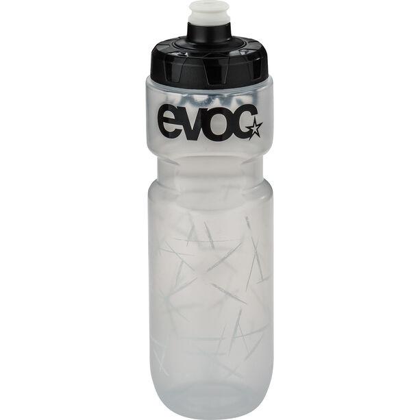 EVOC Drink Bottle 750ml white