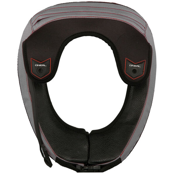 ONeal NX2 Neck Collar Kinder