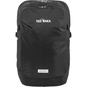 Tatonka Server Pack 20 Backpack black black