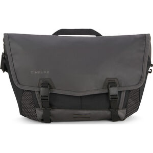 Timbuk2 Especial Messenger Bag L black black