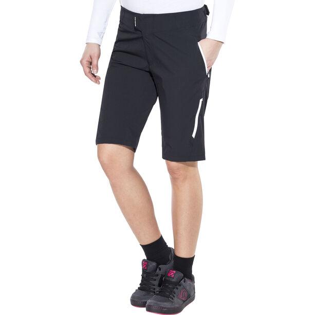 Endura SingleTrack Lite II Shorts Damen black