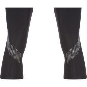 Mavic Cosmic H2O Knee Warmers black black