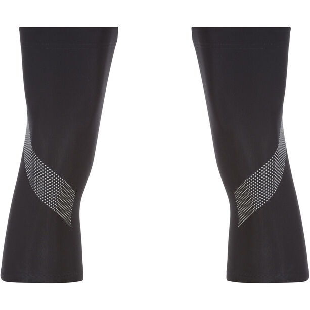 Mavic Cosmic H2O Knee Warmers black