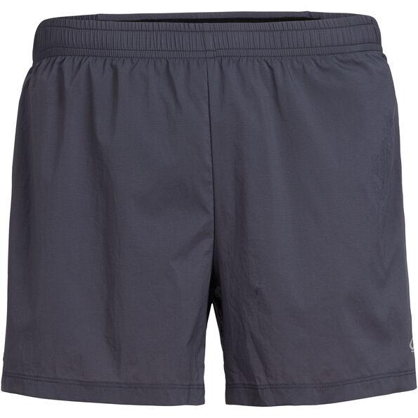Icebreaker Impulse Running Shorts