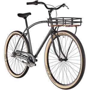 2. Wahl Creme Glider Solo titanium silver bei fahrrad.de Online