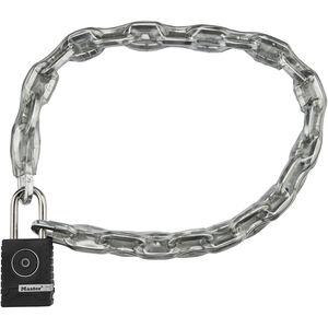 Masterlock Bluetooth Bügelschloss