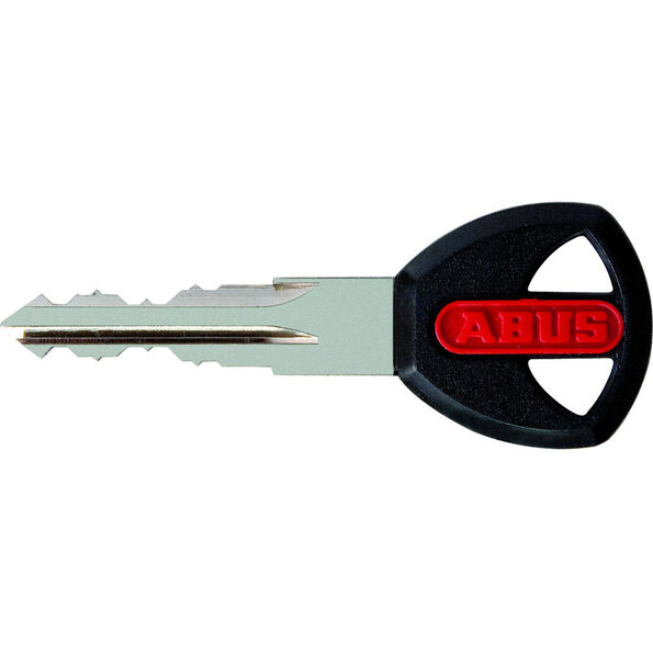ABUS Ivy Chain 9100 Kettenschloss