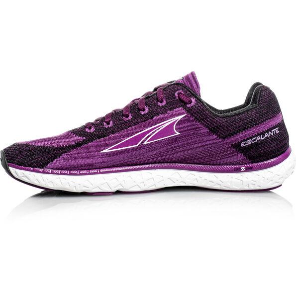 Altra Escalante Road Running Shoes Women magenta