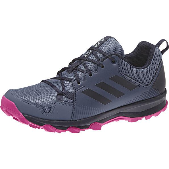 adidas TERREX TraceRocker Trail-Running Shoes Damen