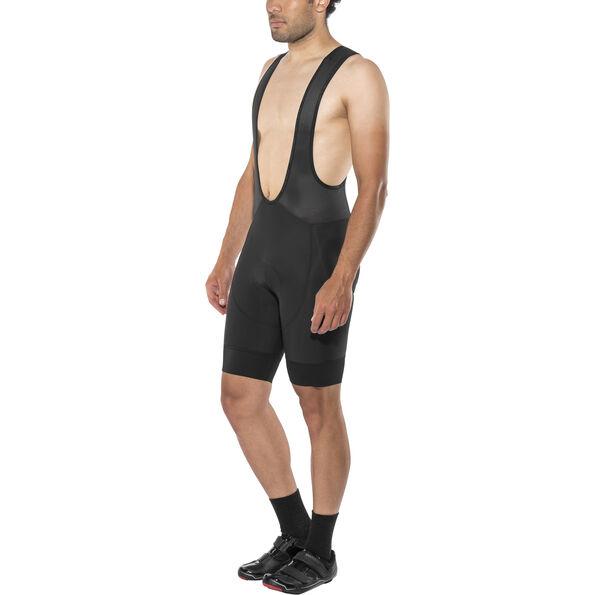 PEARL iZUMi Elite Pursuit Bib Shorts Herren black