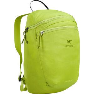 Arc'teryx Index 15 Backpack Chloroplast