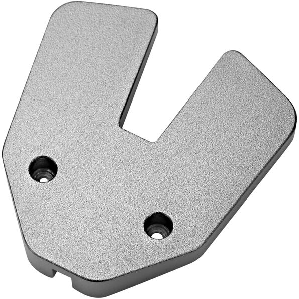 Birzman Speichenschlüssel 3,23mm schwarz