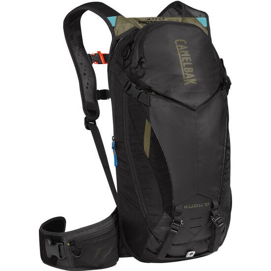CamelBak K.U.D.U. Protector 10 Backpack bei fahrrad.de Online