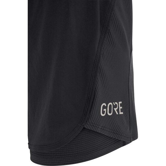 GORE WEAR R7 2in1 Shorts Women bei fahrrad.de Online