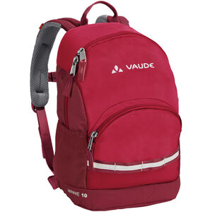 VAUDE Minnie 10 Backpack Kinder crocus crocus