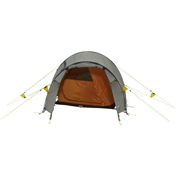 Wechsel Outpost 2 Travel Line Tent laurel oak