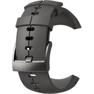 Suunto Spartan Ultra Interchangeable Strap Kit stealth titanium stealth titanium
