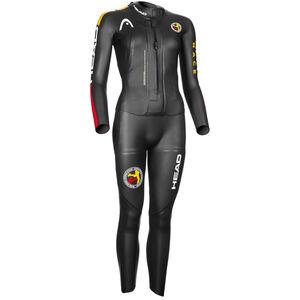 Head ÖTILLÖ Swimrun Race Suit Women bei fahrrad.de Online