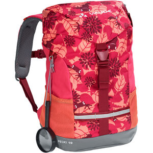 VAUDE Pecki 10 Backpack Kinder rosebay rosebay