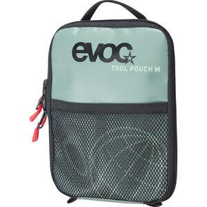 EVOC Tool Pouch M Olive bei fahrrad.de Online