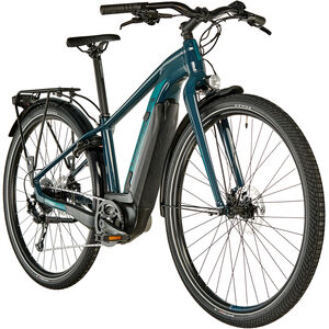 ORBEA Keram Asphalt 30 blue bei fahrrad.de Online