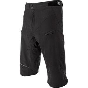 ONeal Rockstacker Shorts Men black bei fahrrad.de Online